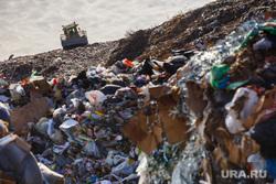Полигон ТБО и цех сортировки. «Спецавтобаза». Екатеринбург, мусор, спецтехника, гора, отходы, хлам, лка, тбо, куча, окружающая среда, свалка, экология, отбросы, спецтехника для полигонов тбо, помои