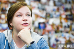 Интервью с Викторией Щёлковой. Екатеринбург, щелкова виктория