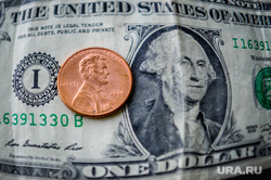 Клипарт. Деньги, валюта. Челябинск, монеты, доллар, финансы, банкноты, деньги, цент, валюта, средства