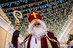 Рождественская ярмарка «Зима. Тепло» в Екатеринбурге, рождество, новый год, новогодняя ярмарка, рождественская ярмарка, святой николаус