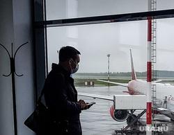 Перелет Хабаровск-Москва, Шереметьево. Москва, аэропорт, путешествия, авиация, отдых, пассажиры, туристы, авиакомпания россия, боинг 777-300, boeing 777-300ER, пассажтры