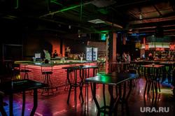 Bla Bla Bar. Екатеринбург, bar, ночной клуб, бар, bla bla bar