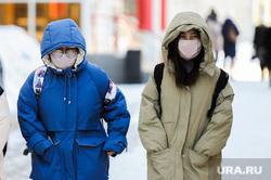 Клипарт на тему медицинских масок. Челябинск, китайцы, азиаты, грипп, орви, медицина, здравоохранение, медицинская маска, вьетнамцы, противовирусные средства, коронавирус