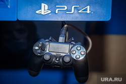 PlayStation Plus Party. Екатеринбург, игровая приставка, playstation