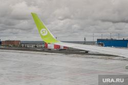 Аэроэкспресс, клипарт. Москва, S7, авиакомпания сибирь