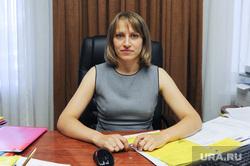 Облизбирком комиссия по Гартунгу Челябинск, ергунова оксана