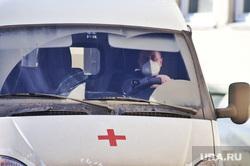 Город во время пандемии коронавирусной инфекции. Курган , скорая помощь, масочный режим, водитель скорой помощи