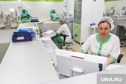 Клипарт. Магнитогорск, диализный центр, больничная палата, здоровье, больница, медсестры