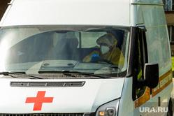 Инфекционная больница, куда доставляют больных коронавирусной инфекцией. Челябинск, заражение, спецодежда, эпидемия, медицина, врачи, скорая помощь, инфекция, защитная одежда, врач, медики, covid, пандемия коронавируса, инфекционная больница, противочумной костюм