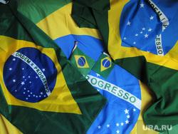 Открытая лицензия от 27.07.2016 .  , флаг бразилии, бразильский флаг
