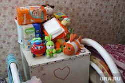Беженцы Шмаково Курганская область, игрушки, памперсы