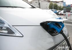Заправка электромобиля и разное. Тюмень, электромобиль, суэнко, электрозаправка, заправка для эелектромобилей
