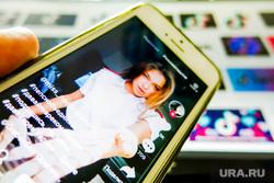 Клипарт. ТикТок. Tik Tok. Челябинск, развлечение, аккаунт, приложение, социальная сеть, технологии, тик ток, тикток, tiktok, видеоклип