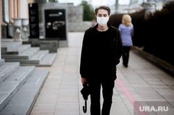 Виды города во время пандемии коронавируса. Екатеринбург, эпидемия, медицинская маска, защитная маска, екатеринбург , виды города, коронавирус, пандемия коронавируса