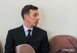 Выборы главы города Челябинска, мирный никита, шиманович николай