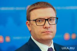 Совещание по выборам с Николаем Цукановым. Челябинск, портрет, текслер алексей