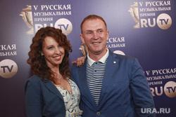 Звезды российского шоу-бизнеса. Москва, наталья, рыбин виктор, сенчукова