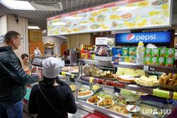 Кафе и рестораны с национальной кухней. Екатеринбург, кафе дуэт, столоваяобщепит
