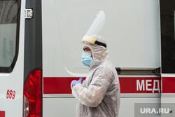 Медицинский клипарт. Магнитогорск, медицинская маска, скорая помощь, защитная маска, коронавирус, ковид, противочумной костюм