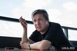 Интервью с Антоном Долиным. Екатеринбург, долин антон
