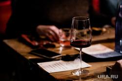 Винный ужин в ресторане ASADO. Екатеринбург, бокал, ресторан, вино, ресторан ASADO, asado, асадо
