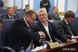 Пермская городская дума 6 созыва депутаты Пермь, грибанов алексей, уткин юрий