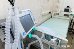 В перинатальном центре открывается новая госпитальная база для больных коронавирусом. Челябинск, реанимация, ивл, аппарат искусственной вентиляции легких, аппарат ивл, авента