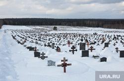 Подборка фотографий в период самоизоляции 28.04.20 в Перми, крест, могила, надгробие, кладбище, северное кладбище пермь