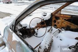 Сгоревший автомобиль. Челябинск, сгоревший автомобиль, автоутиль, каско, автострахование
