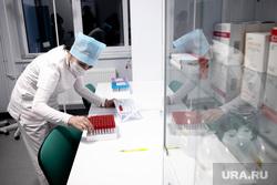 Открытие медцентра для пациентов с COVID-19. Краснотурьинск, Свердловская область, краснотурьинск, медсестра, больница, медцентр, медицинский центр спасения