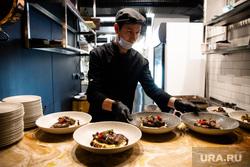 Винный ужин в ресторане ASADO. Екатеринбург, шеф, ресторан, ресторан, еда, повар, блюда, кухня, ресторан ASADO, asado, асадо