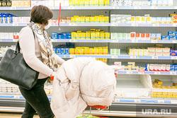 Клип-арт Сливочное масло. Тюмень, покупатель, масло, покупатели, прилавки, продуктовая корзина, сливочное масло, продуктовая тележка, супермаркет, ашан, супермаркет ашан, тележка для продуктов, тележка продуктовая