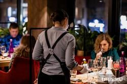 Винный ужин в ресторане ASADO. Екатеринбург, ресторан, ресторан ASADO, asado, асадо