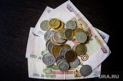 Клипарт. Деньги, валюта. Челябинск, пенсия, мелочь, монеты, доходы, финансы, банкноты, деньги, рубли, накопления, сбережения, средства