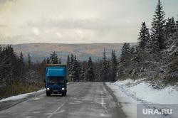 Трасса М5 Дорога Челябинск, трасса м5, дорога