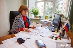 Интервью со Светланой Климук. Екатеринбург, климук светлана