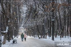 Новогодняя Пермь, декабрь 2020, г. Пермь, новогоднее оформление