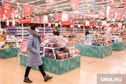 Новогодние подарки. Тюмень, подарки, сувениры, новогодние витрины, новый год, елочные игрушки, новогодние подарки