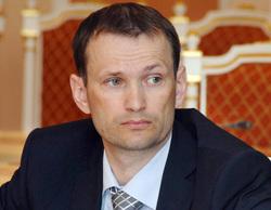 Карасев Сергей , карасев сергей