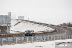 Открытие моста через Вах. Нижневартовск., мост через вах, дорога