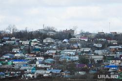 Троицк. Дубровский. Челябинская область, троицк, частный сектор