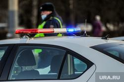 ДПС, ГАИ, ГИБДД. Челябинск, гаи, полиция, проблесковый маячок, гибдд, дпс