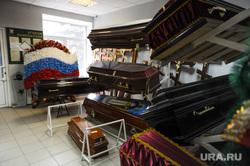 Мемориал-Сервис Челябинск, гробы, мемориал сервис