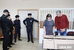 Оглашение приговора экс-начальнику УФСИН Ильясову Ильгизу. Курган, ильясов ильгиз