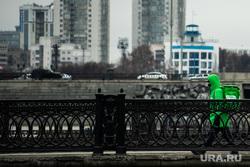 Виды Екатеринбурга, город екатеринбург, доставка еды, delivery club