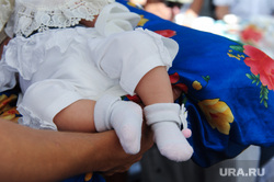 Туган Жер региональный фестиваль казахского национального творчества Чесма Челябинск, младенец, обряд имянаречения новорожденного ребенка, дитя