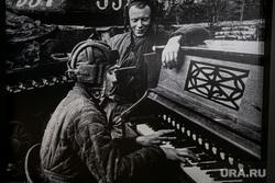 Выставка в Манеже «Память поколений». Москва, великая отечественная война, вов, выставка, экспозиция, фронтовые фотографии