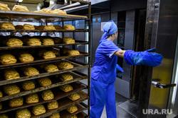 Хлебокомбинат СМАК. Екатеринбург, духовой шкаф, булки, пирожки, хлебокомбинат, приготовление хлеба, печь, выпекание, производство продуктов питания