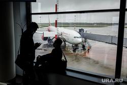 Перелет Хабаровск-Москва, Шереметьево. Москва, аэропорт, путешествия, авиация, отдых, пассажиры, туристы, самолет, авиакомпания россия, боинг 777-300, boeing 777-300ER, пассажтры