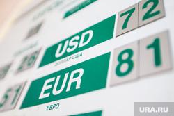 Табло обмена валюты. Курган, обмен валют, валюта, обмен валюты, курс валюты